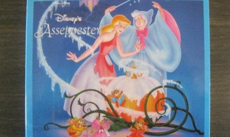 5ea/walt-disney-lees-en-luistercollectie-assepoester-1997.jpg
