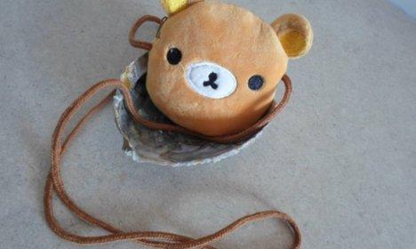 660/handtas-voor-kinderen-beer.jpg