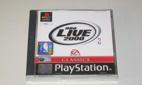 893/nba-live-2000-ps1.jpg