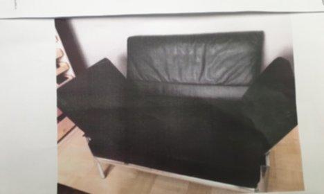 9c8/love-seat-zwart-leder.jpg