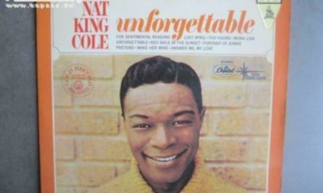 a95/nat-king-cole-unforgettable.jpg