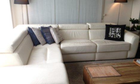 aa7/zetel-costa-van-het-merk-xooon-kleur-lederlook-wit.jpg