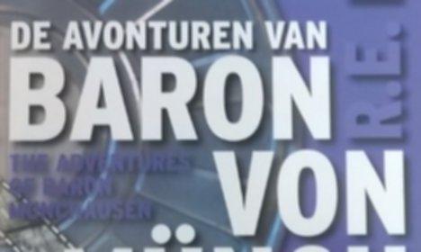 bc8/de-avonturen-van-baron-von-mnchhausen.jpg
