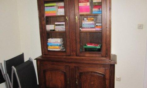 c35/oude-boekenkast-franse-eik-zonder-boeken.jpg