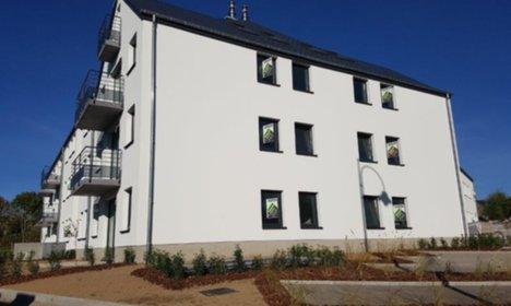 c47/6880-bertrix-nieuwbouw-appartement-1-slpkr--65m-lift-binnenparking.jpg