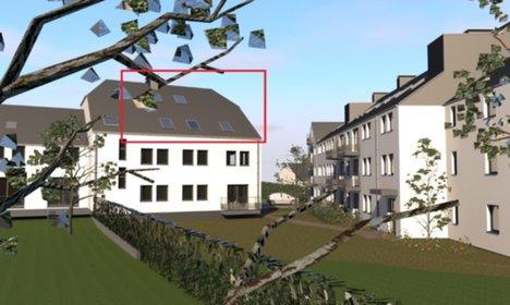 d06/6880-bertrix-nieuwbouw-duplex-3-slpkrs-119m-balkon-lift-parking-.jpg