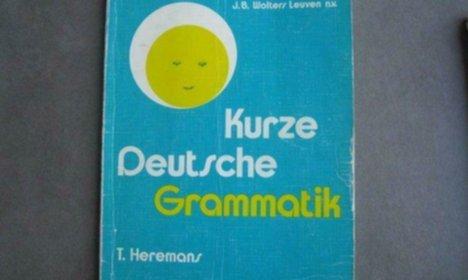 e2a/kurze-deutsche-grammatik-t-herremans.jpg