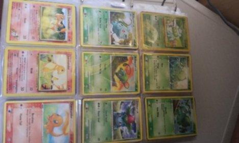 e78/pokemon-kaarten-generatie-1-alle-kaarten-te-koop.jpg