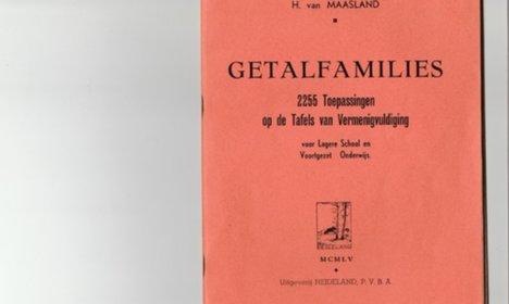 ece/getalfamilies-rekenboekje-1955-2de-en-3-de-leerjaar.jpg