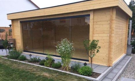 ede/tuinhuis-blokhut-g6634-zg--zonder-glas-667-x-340-cm.jpeg