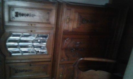 f07/antieke-meubelen-diverse.jpg