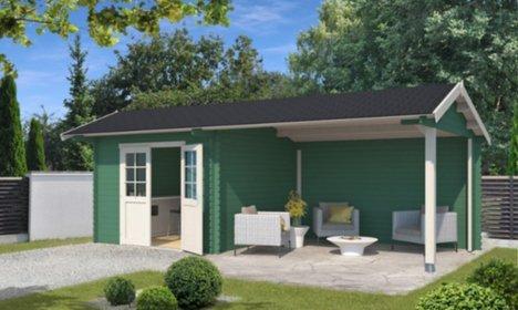 f6e/tuinhuis-blokhut-maribel-700-x-320-cm.jpg