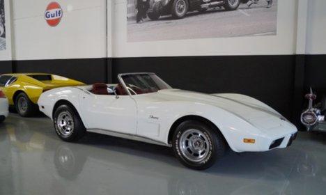 fa7/chevrolet-corvette-c3-stingray-full-convertible-1975.jpg