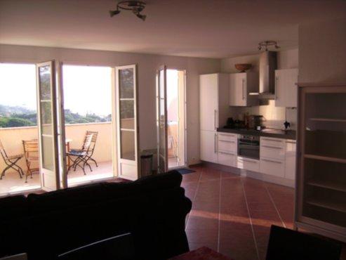 Vakantiewoningen 3 kamer app ste maxime aan zee te koop for App te huur