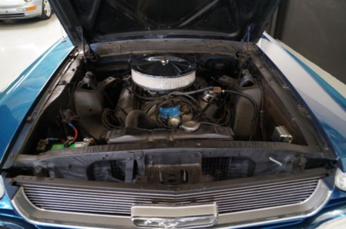 076/ford-mustang-coupe-v8-new-351-engine-loud-en-fast-1966.jpeg