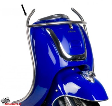 092/scooter-agm-retro-pimpstyle.jpg