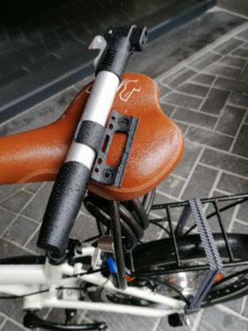 0db/vouwfiets-inclusief-accesoires.jpg