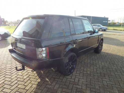 0e7/range-rover-tdv8-hse-full-option.jpg