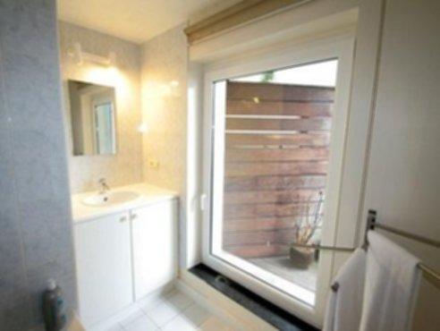 Gratis spacieux appartement avec une chambre coucher - Appartement avec une chambre ...