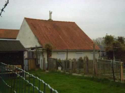Vastgoed huis te koop for Huis te koop wommelgem