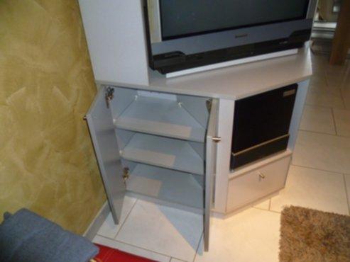 Meubelen audio hifi tv hoek meubel zoekertjes