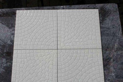 Keramiek Tegels Buiten : Keramische terrastegels youtube