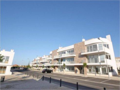 Vakantiewoningen te koop luxe villa 39 s en appartementen for Luxe vakantie appartementen