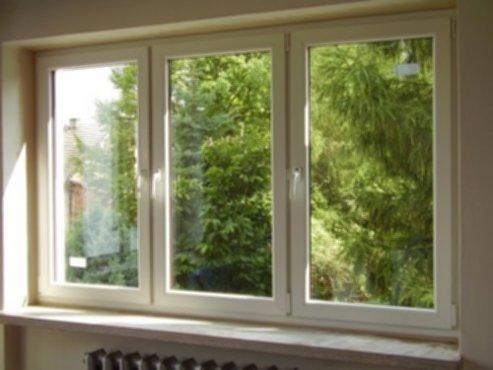 De Goedkoopste Deuren : Bouw de goedkoopste ramen en deuren van belgie zoekertjes