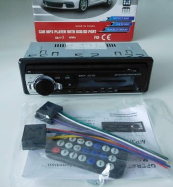 2ff/bluetooth-autoradio-k-music-met-mp3-usb-sd-en-carkit.jpg