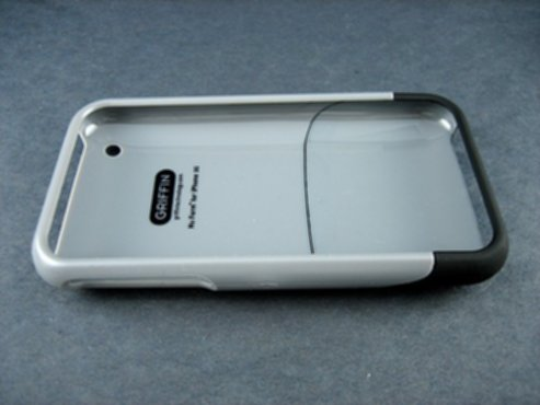 30a/hard-cover-nu-form-griffin-voor-iphone-3g.jpg