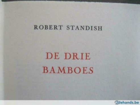 343/de-drie-bamboes-robert-standish.jpg