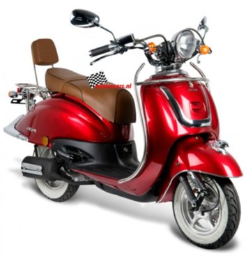 353/scooter-agm-retro-pimpstyle.jpg