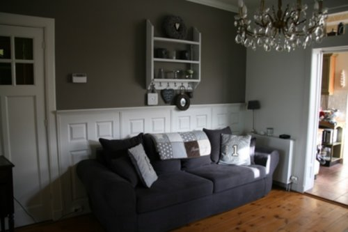 Meubelen riviera maison stijl bankstellen landelijk goedkoop en nieuw - Stijl des maisons ...