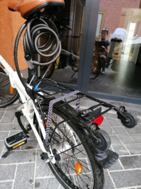 3a4/vouwfiets-inclusief-accesoires.jpg