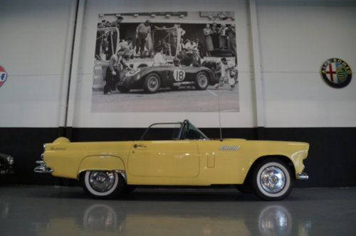 3b0/ford-usa-thunderbird-convertible-restored-1956.jpeg