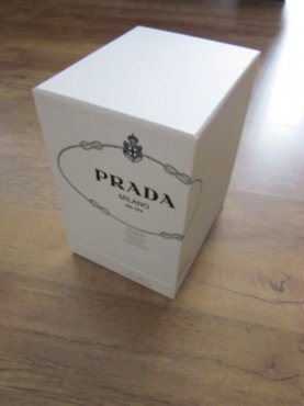 3cd/prada-infusion-dhomme-750-ml.jpg