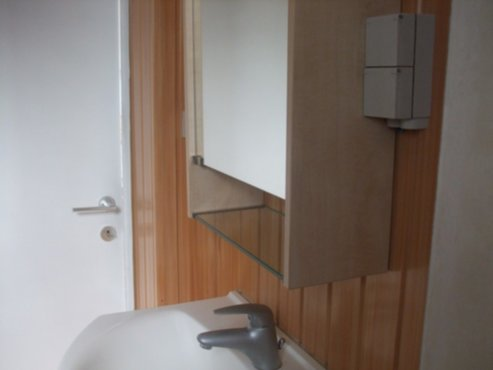 bouw badkamermeubel zoekertjesnet