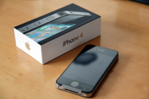 41d/brand-new-apple-iphone-4g-hd-32gb-factory-unlocked.jpg