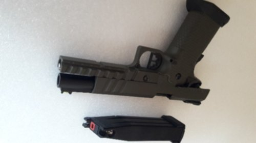 4f1/colt-2011-aw-custom-green-airsoft-pistool.jpg