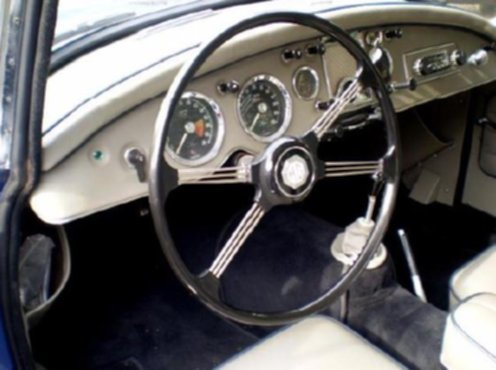 537/mg-mga-1600-coupe-071959.jpg
