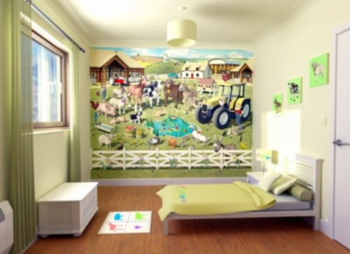 56b/walltastic-designer-behangpapier-farmyard-fun.jpg