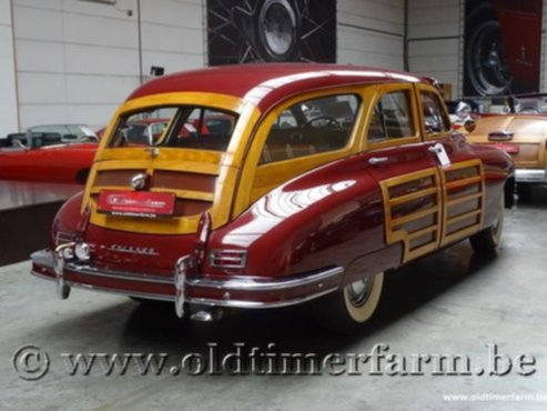 577/packard-eight-woody-wagon-47.jpg