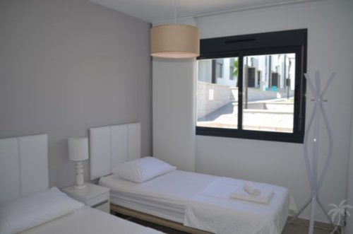 5e2/modern-appartement-in-orihuela-costa-bij-resorts-en-zwembaden.jpg