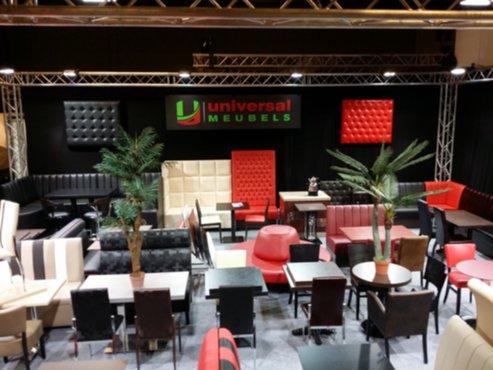 Tweedehands Horeca Meubels : Zaken en transacties goedkope horeca meubels banken tafels stoelen