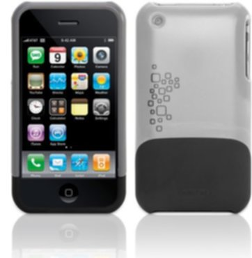 623/hard-cover-nu-form-griffin-voor-iphone-3g.jpg