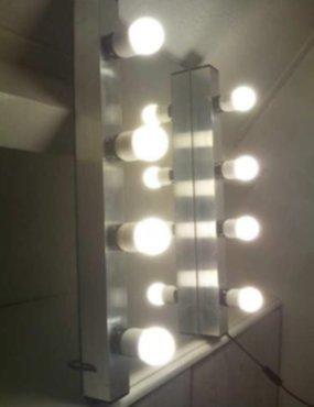 https://www.zoekertjes.net/gallery/500x370-0/6d2/visagiemake-up-spiegel-met-verlichting.jpg