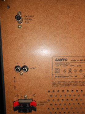 759/sanyo-cd-stereo-sound-dc-x802.jpg