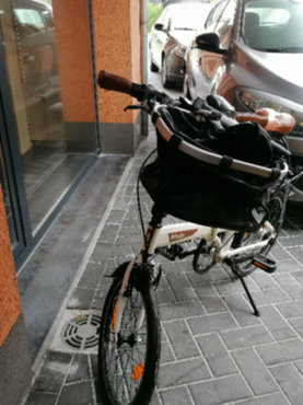 76a/vouwfiets-inclusief-accesoires.jpg