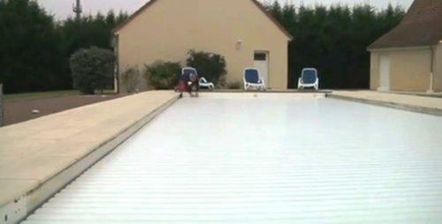 tuin en tuinmachines zwembad rolluik