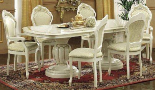 Meubelen eetkamer hoogglans woonkamer meubel - Eetkamer en woonkamer ...